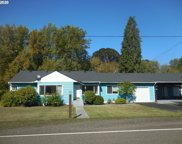 7365 GOLD CREEK  RD, Willamina image
