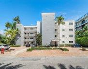 40 Isle Of Venice Dr Unit #2, Fort Lauderdale image