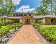1373 Citrus Road, Winter Springs image