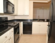 8539 GATE PKWY Unit 9224, Jacksonville image