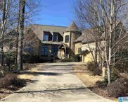 240 Shades Crest Rd, Hoover image