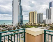 17555 Atlantic Blvd Unit #1101, Sunny Isles Beach image