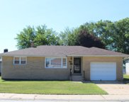 4220 Kenny Lofton Drive, East Chicago image