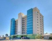 2200 N Ocean Blvd. Unit 503, North Myrtle Beach image