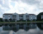 8797 B Cloister Dr. Unit B, Surfside Beach image