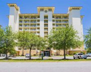 608 Lost Key Dr Unit #601, Perdido Key image
