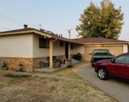 709  Almond Court, Galt image
