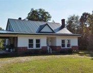 16047 W 76 Highway Unit Hickory Tavern/Princeton Area-Don't Use Google Map, Honea Path image