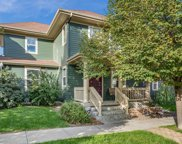9491 East 109th Drive, Commerce City image