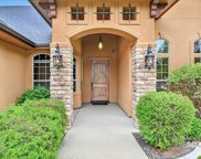 4684 W Clear Field Dr., Eagle image