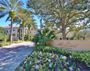 500 Mirasol Circle Unit 307, Celebration image