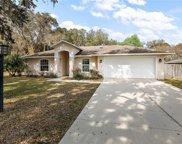 1623 Loves Point Drive, Leesburg image