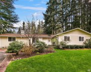 22511 95th Ave SE, Woodinville image