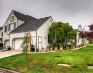 112 Turnberry Rd, Half Moon Bay image