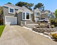 278 Wilshire Ave, Daly City image