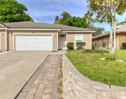 3950 HOLLOWS DR, Jacksonville image