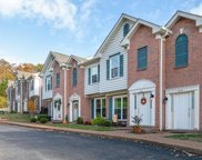 1625 Brentwood Pointe, Franklin image