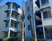 720   W 4th Street W 205, Long Beach image