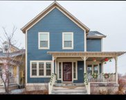 4624 W Oyster Shell Rd, South Jordan image