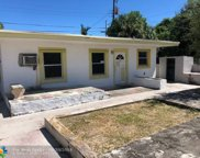 508 NW 20th Ave, Fort Lauderdale image
