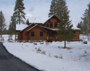12238 Lookout Loop Unit F22-32, Truckee image