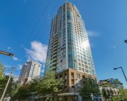 1500 Hornby Street Unit 3002, Vancouver image