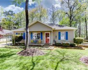 212  Price Extension, Waxhaw image