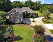 8339  Brief Road, Mint Hill image