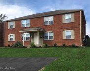 3707 Briarbridge Ln, Louisville image