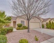 1393 Gran Vista Avenue, Las Vegas image