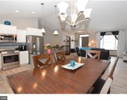 24722 Superior Drive, Rogers image