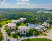 8581 Amberjack Circle Unit 101, Englewood image