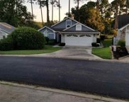 890 Knoll Dr., Little River image