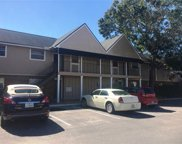 200 Country Club Drive Unit 304, Largo image