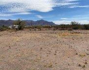 5377 E 28th Avenue Unit #-, Apache Junction image