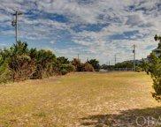 25313 Sea Isle Hills Drive, Waves image