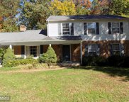 10906 SPURLOCK COURT, Fairfax image