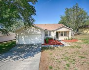 1212 Windy Bluff Drive, Minneola image