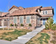10739 Greycliffe Drive, Highlands Ranch image