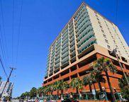 1706 S Ocean Blvd. Unit 1206, North Myrtle Beach image