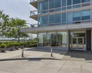 25 Hudson St Unit PH15, Jc, Downtown image