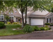 1120 Penmore Place, Meadowbrook image