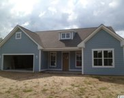 614 Beaver Pond Rd., Conway image