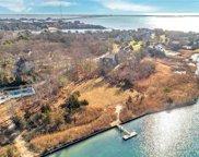 17 Windermere Close, Hampton Bays image