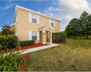 6225 Triple Tail Court, Lakewood Ranch image