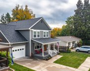 405 S Marion Ave, Sandpoint image