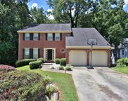 1880 Stone Forest Drive, Lawrenceville image