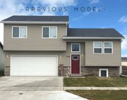 1020 34th Ave Ne, Minot image