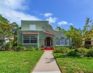 1532 Barcelona AVE, Fort Myers image