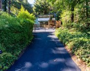 15930 Wright  Drive, Guerneville image